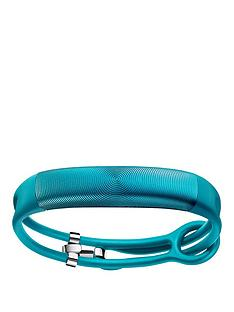 jawbone-up-up2-jade-circle-rope