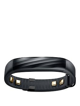 jawbone-up-up3-black-twist