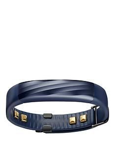 jawbone-up-up3-indigo-twist