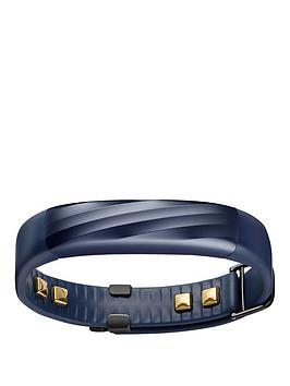 jawbone-up-up3-indigo-twist