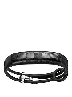 jawbone-up-up2-black-diamond-rope