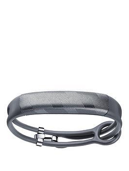 jawbone-up-up2-gunmetal-hex-rope