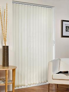 stripe-vertical-blinds-slats-pack-of-8