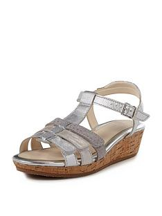 clarks-girls-harpy-jen-wedge-sandals