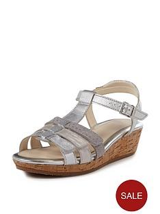 clarks-girls-harpy-jen-wedge-sandals
