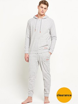 hugo-boss-zip-through-hoody