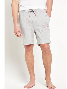 hugo-boss-lounge-shorts
