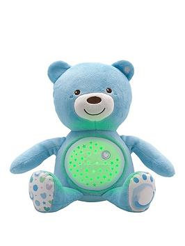 chicco-baby-bear-blue
