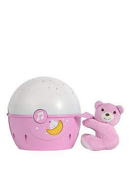 chicco-next2-stars-pink