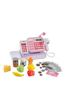 early-learning-centre-pink-cash-register