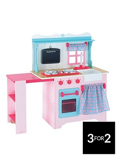 early-learning-centre-farmhouse-kitchen