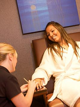 virgin-experience-days-two-night-dream-spa-break-for-two-at-bannatynes-darlington-hotel-county-durham
