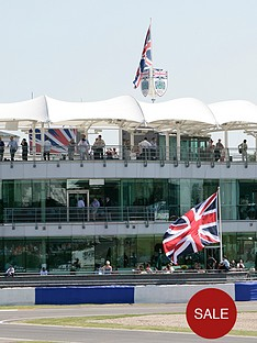 virgin-experience-days-silverstone-tour