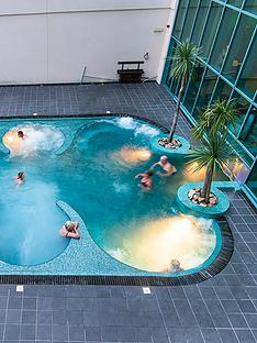 virgin-experience-days-discovery-spa-day-with-lunch-at-the-malvern-spanbspworcestershirenbsp