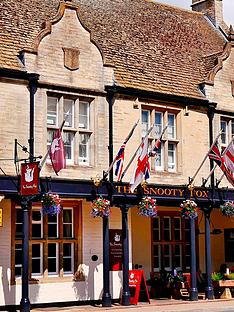 virgin-experience-days-two-night-cotswolds-inn-break-for-two-at