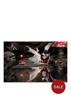 virgin-experience-days-enchanted-fairy-and-elf-photoshoot-experience