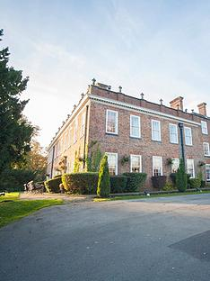 virgin-experience-days-one-night-break-for-two-at-the-blackwell-grange-hotel-county-durhamnbsp