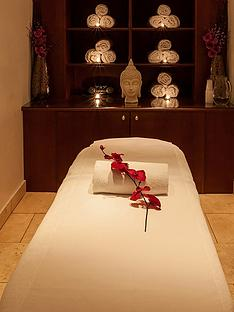 virgin-experience-days-seaside-tranquillity-spa-day-with-cream
