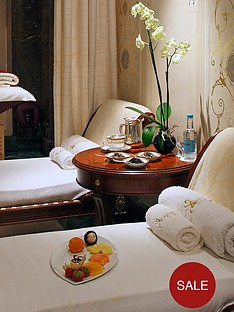virgin-experience-days-muscle-melt-massage-spa-experience-at-the-5-star-bentley-hotel-london