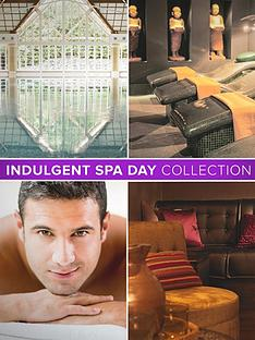 virgin-experience-days-indulgent-spa-day-collection
