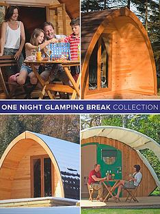 virgin-experience-days-one-night-glamping-break-collection-in-a-choice-of-5-locations