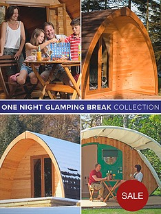 virgin-experience-days-one-night-glamping-break-collection