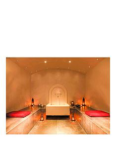 virgin-experience-days-one-night-moroccan-dream-spa-break-for-two-at-the-spa-at-dolphin-square-london