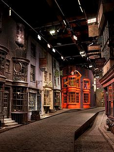 virgin-experience-days-warner-bros-studio-tour-london-the-ma