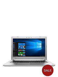 lenovo-ideapad-500-intelreg-coretrade-i5-processor-8gb-ram-1tb-hard-drive-156-inch-laptop-with-2gb-amd-radeon-r7-graphics-white