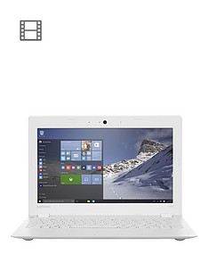 lenovo-ideapad-100s-intel-atom-processor-2gb-ram-32gb-ssd-116-inch-laptop-with-optional-microsoft-office-365-white
