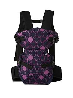 mothercare-3-position-carrier-purple