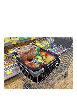 streetwize-accessories-streetwize-twin-shopping-bag