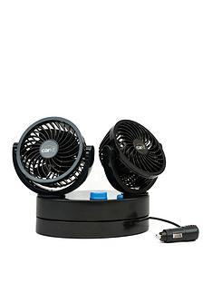 streetwize-accessories-streetwize-twin-oscillating-car-fan