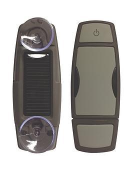 streetwize-accessories-solar-car-speed-camera-detector