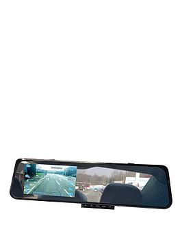streetwize-accessories-rear-view-cam-journey-recorder