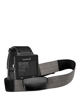 garmin-vivoactive-watch-bundle