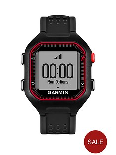 garmin-forerunner-25-watch-large