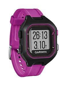 garmin-forerunner-25-watch-small