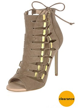river-island-gold-trim-shoe-boot