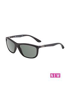 ray-ban-rayban-mens-sunglasses