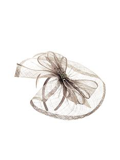 bow-detail-statement-satellite-fascinator