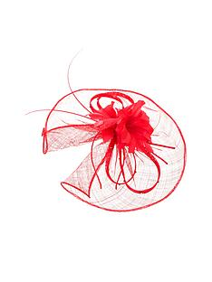 v-by-very-flower-amp-feather-detail-statement-satellite-fascinator