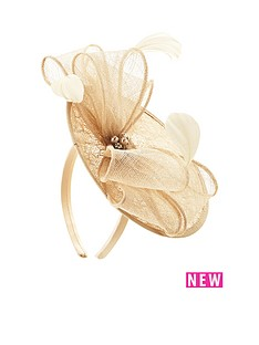 lace-amp-bow-trim-fascinator