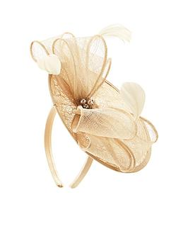 v-by-very-lace-amp-bow-trim-satellite-fascinator