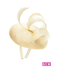fashion-fascinator-with-mesh-detail