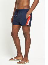 Piabuco Swim Shorts