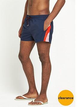 hugo-boss-piabuco-swim-shorts