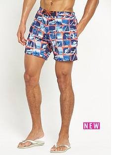 hugo-boss-hugo-boss-print-swimshort