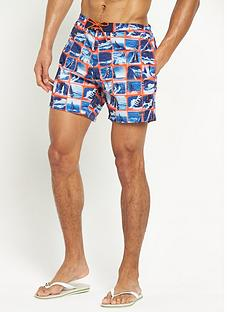 hugo-boss-print-swim-shorts
