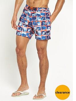 hugo-boss-print-swim-shorts